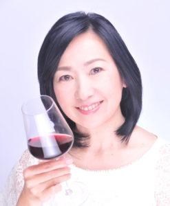 Noriko OKADA